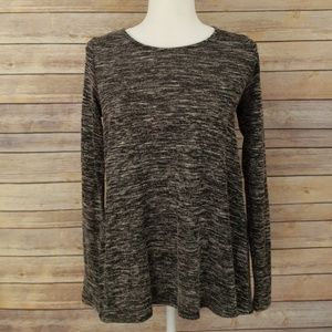 Puella Swing Top - Size Small